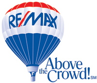 Alaska Homes by Brooke Stiltner, RE/Max, Above the Crowd