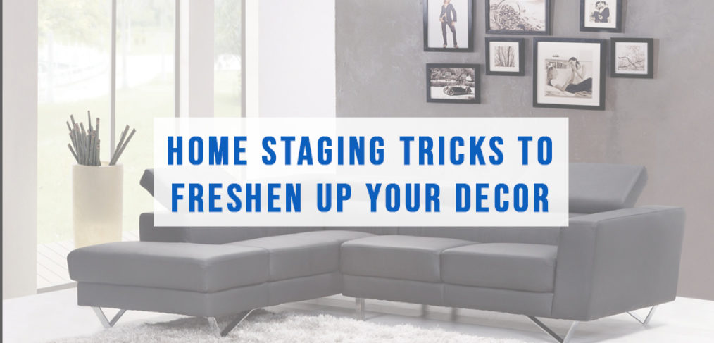 Surprising Home Staging Tips How To Stage My Home Alaska Homes For Sale Home Interior And Landscaping Ologienasavecom